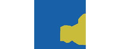 Koop Schanze Logo