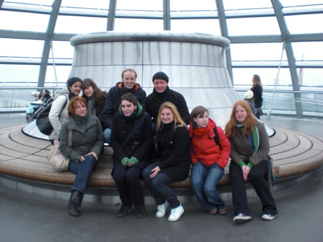 german-group-reichstag-berlin