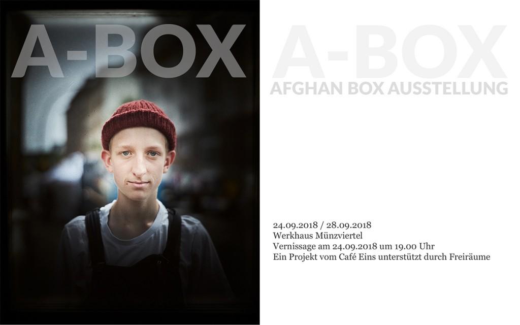 a-box-flyer
